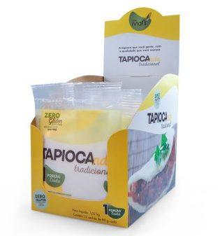 Tapioca2 (600 x 399)