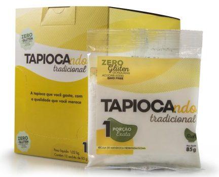 Tapioca3 (600 x 399)