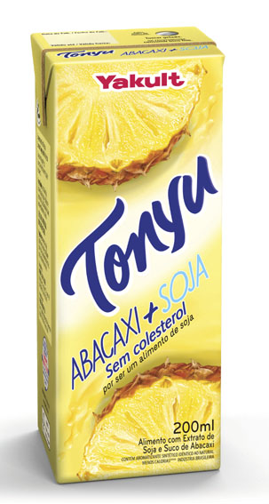 Tonyu1