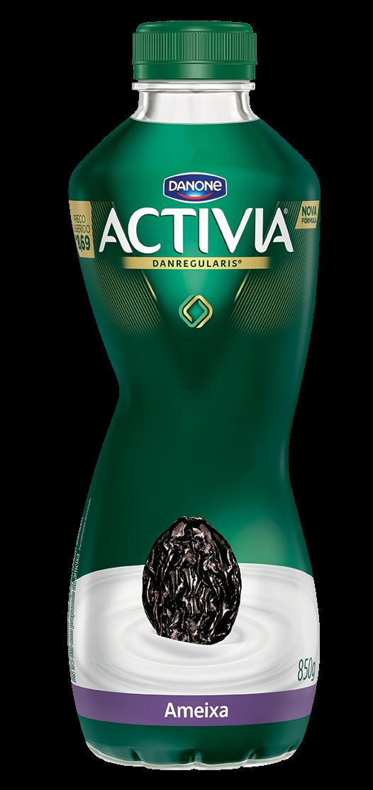activia-garrafa-850g-ameixa