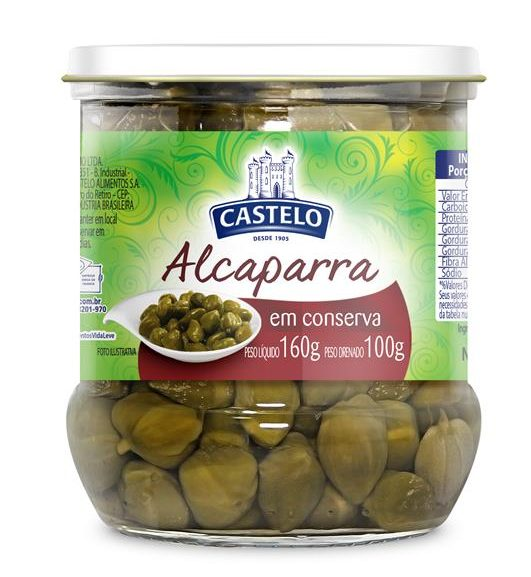 alcaparra-100g-vidro-medium