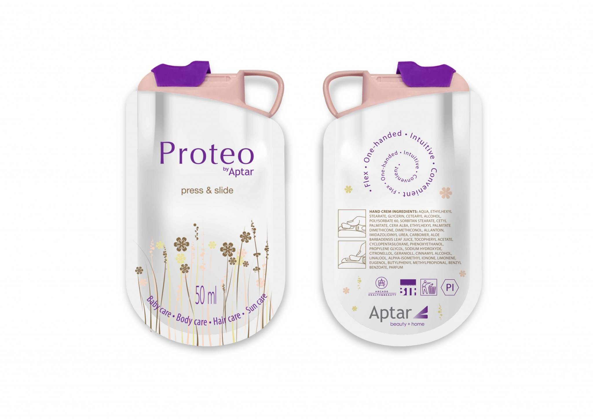 aptar-proteo2016-render-blanco-b1