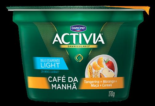 cafe-da-manha-tangerina-e-morango
