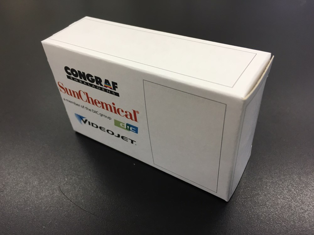 congraf-1000-x-750