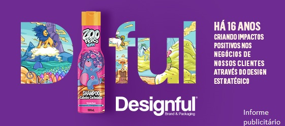 designful-informe_561_248-2
