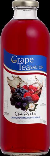 grape3