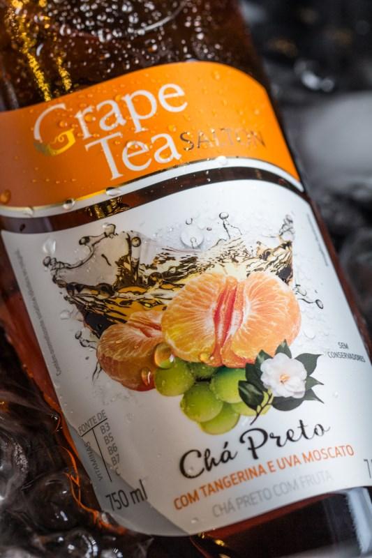 grape5-533-x-800