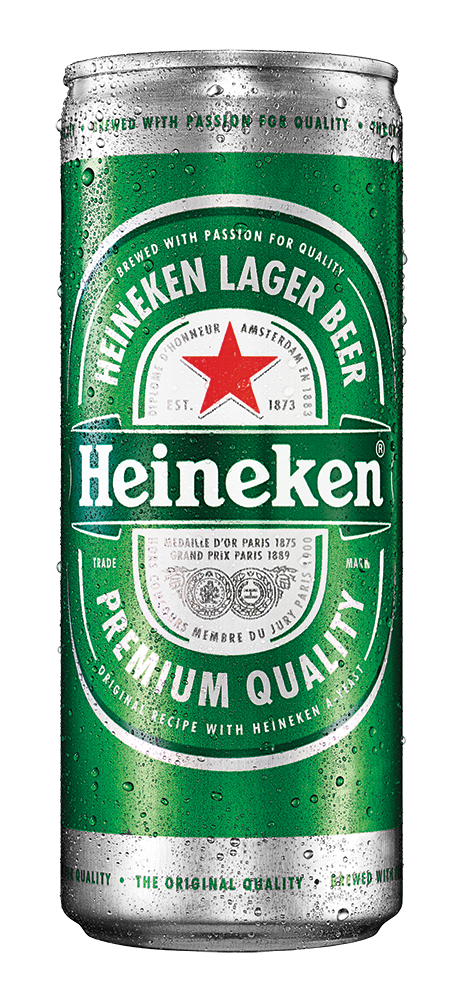 heineken_lata250ml