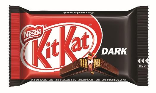 kit-kat-dark