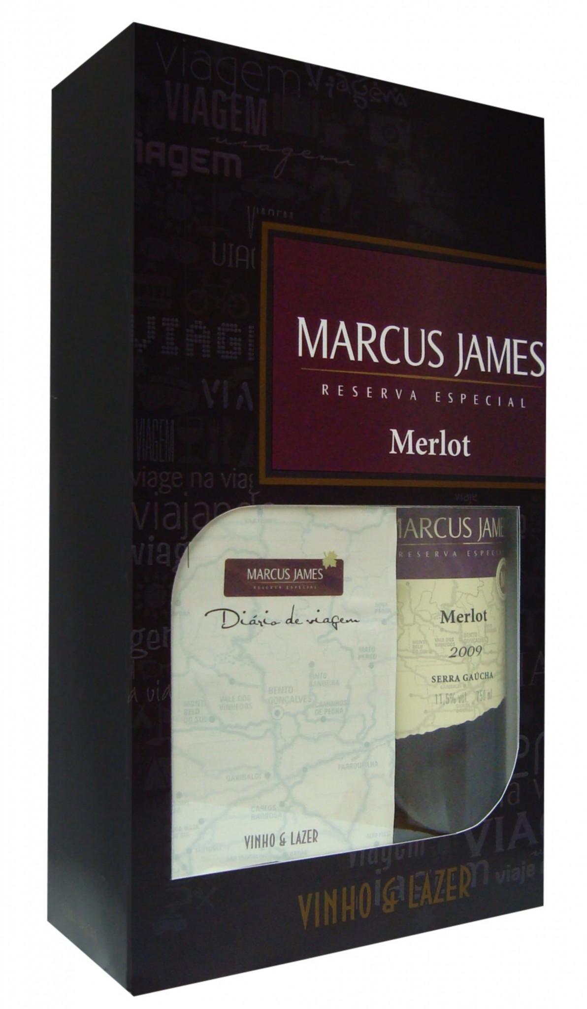 maleta-marcus-james-merlot-com-diario