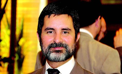 Manoel Manteigas de Oliveira