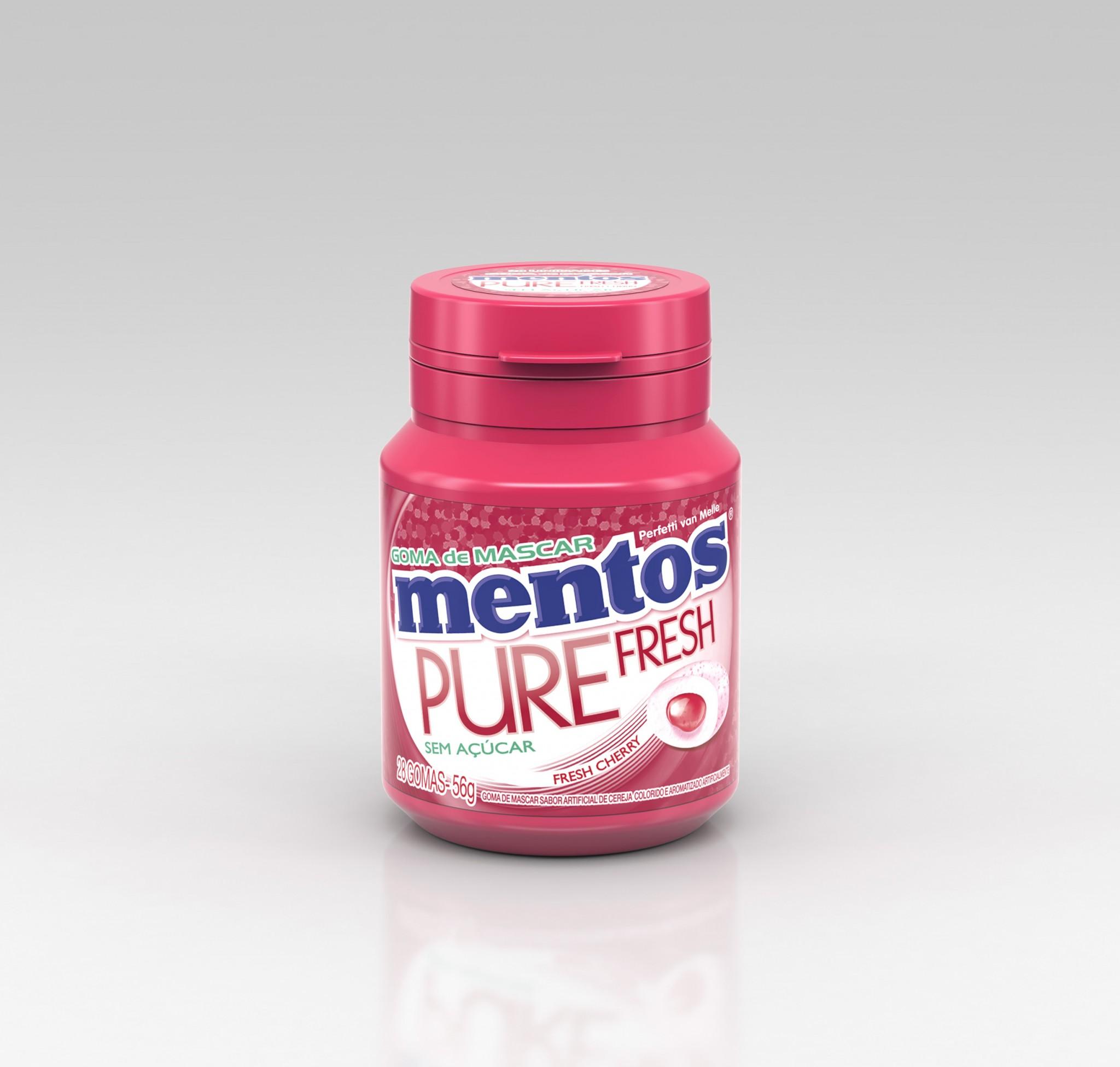 mentos-pure-cherry
