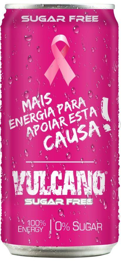 vulcano-energy-drink-sugar-free-ed-ltda-outubro-rosa
