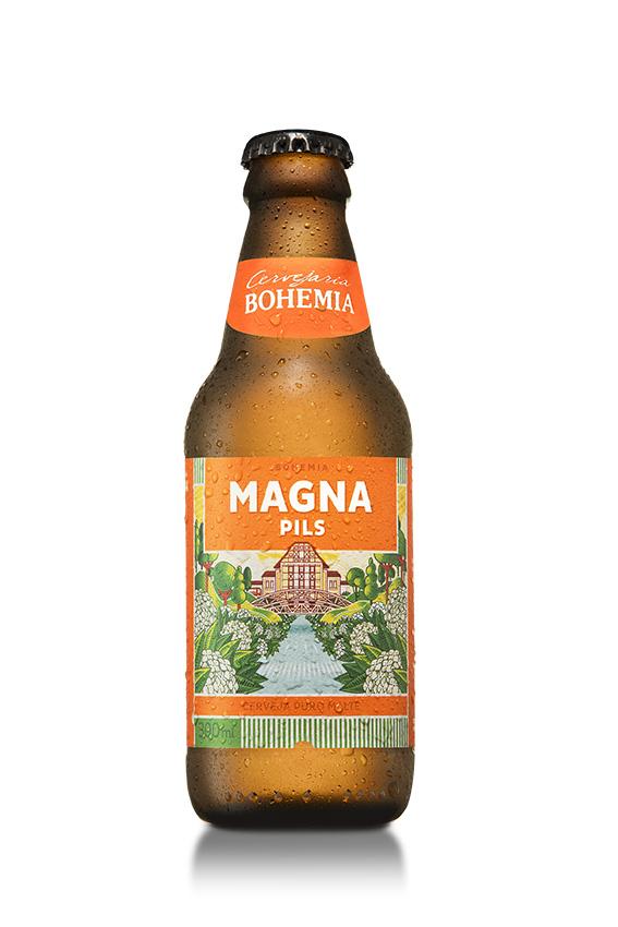 bohemia-magna-pils_baixa