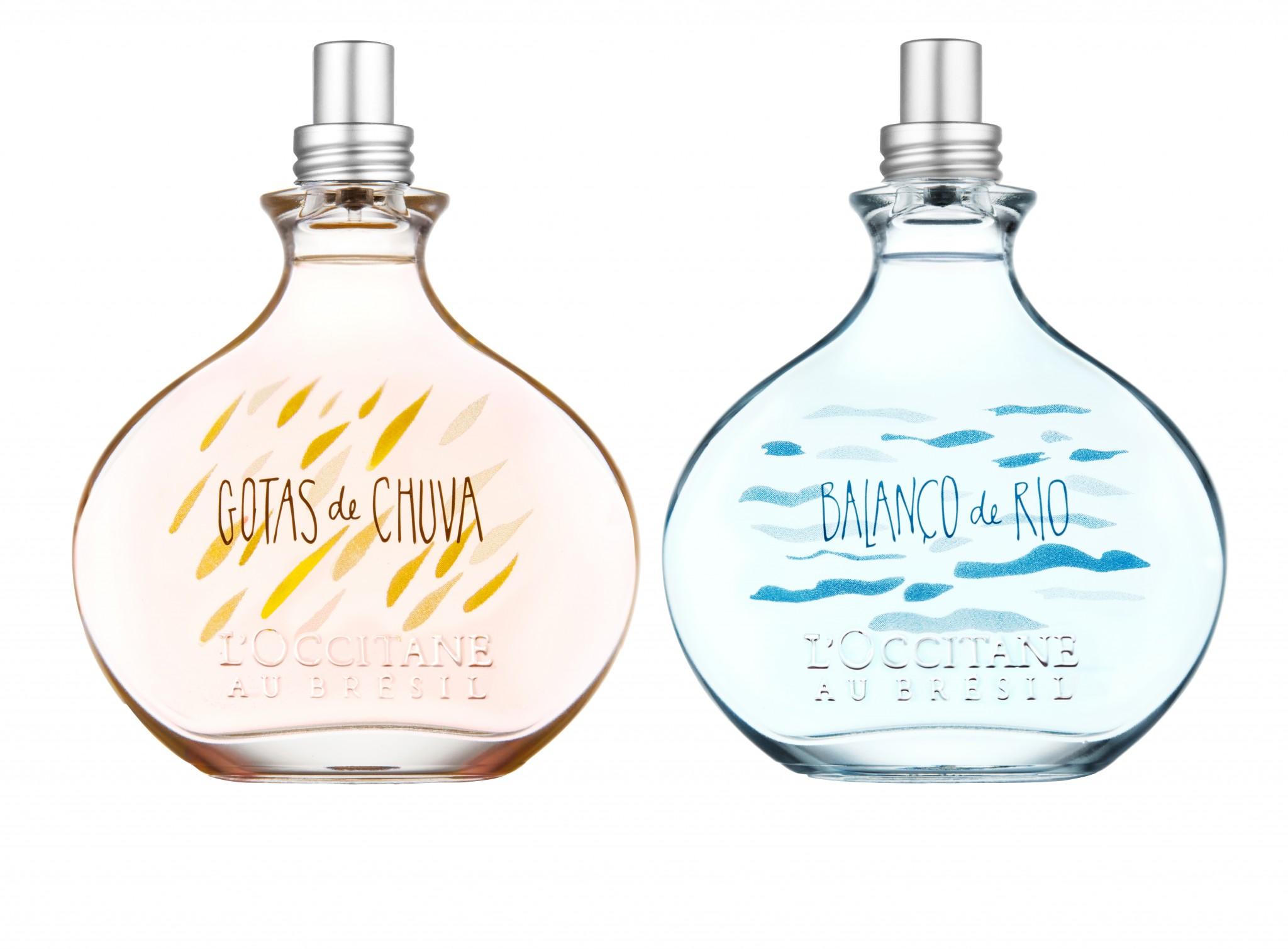 frascos-reflexo-aguas-do-brasil-loccitane-au-bresil-2