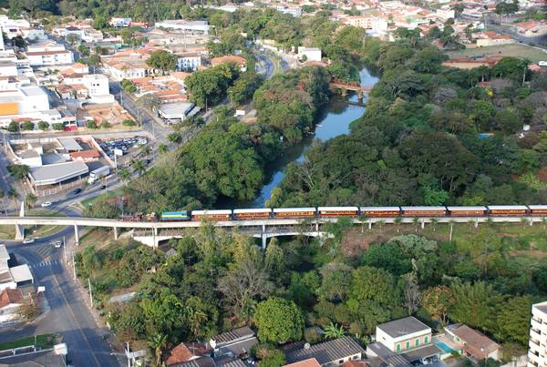 jaguari-river-19