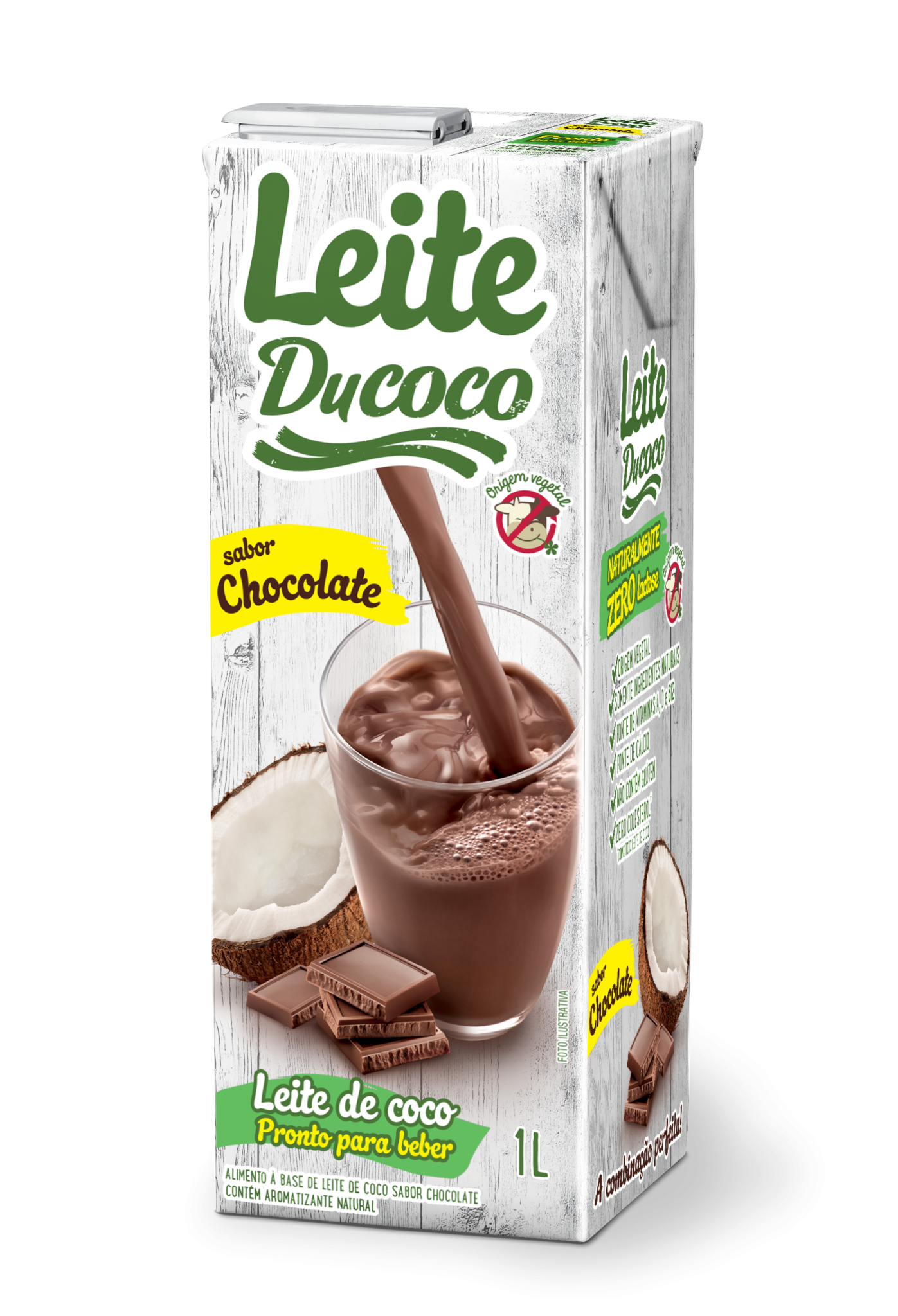 leite-ducoco-chocolate