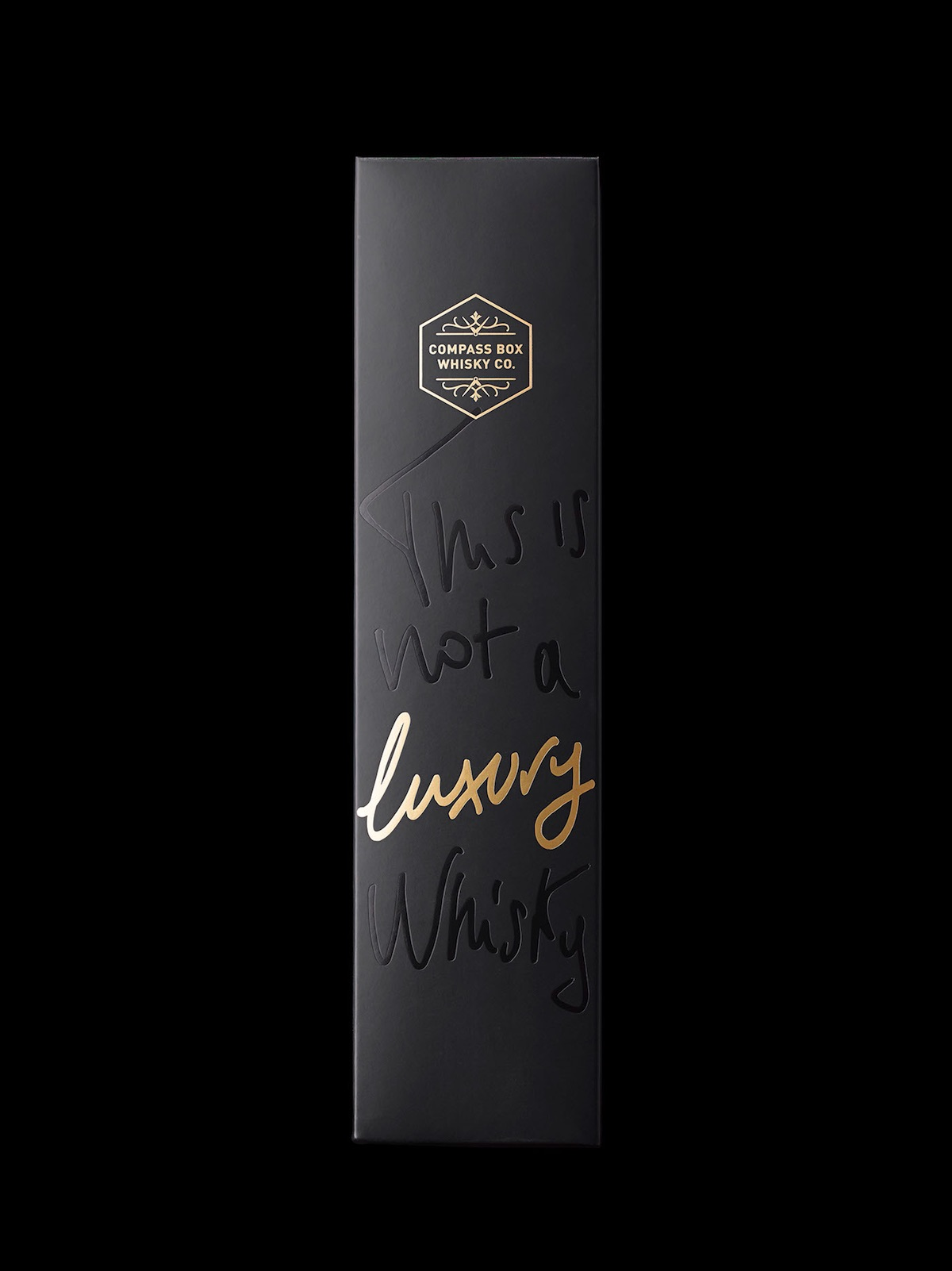 luxury-whisky-packaging3