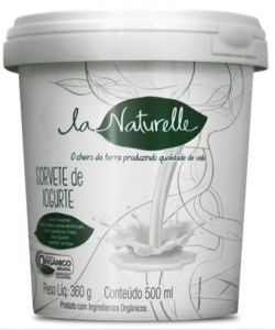 sorvete_leite_300x300