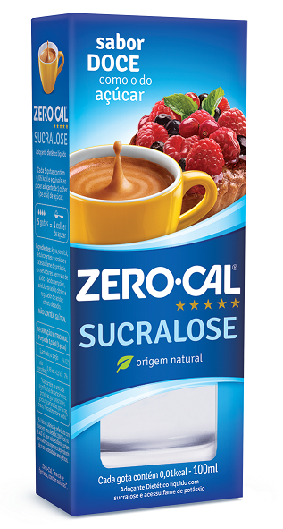 zero-cal_nova-embalagem