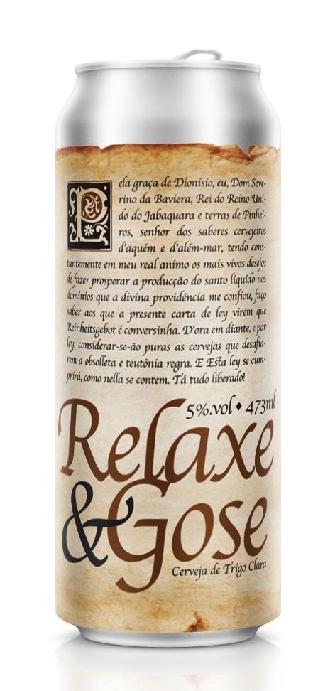 300400_662241_cerveja_relaxe_e_gose___divulgacao