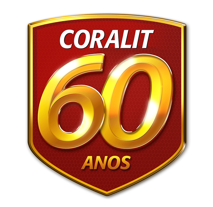 coralit-selo-60-anos