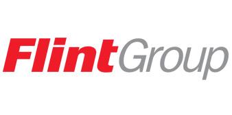 flint-group