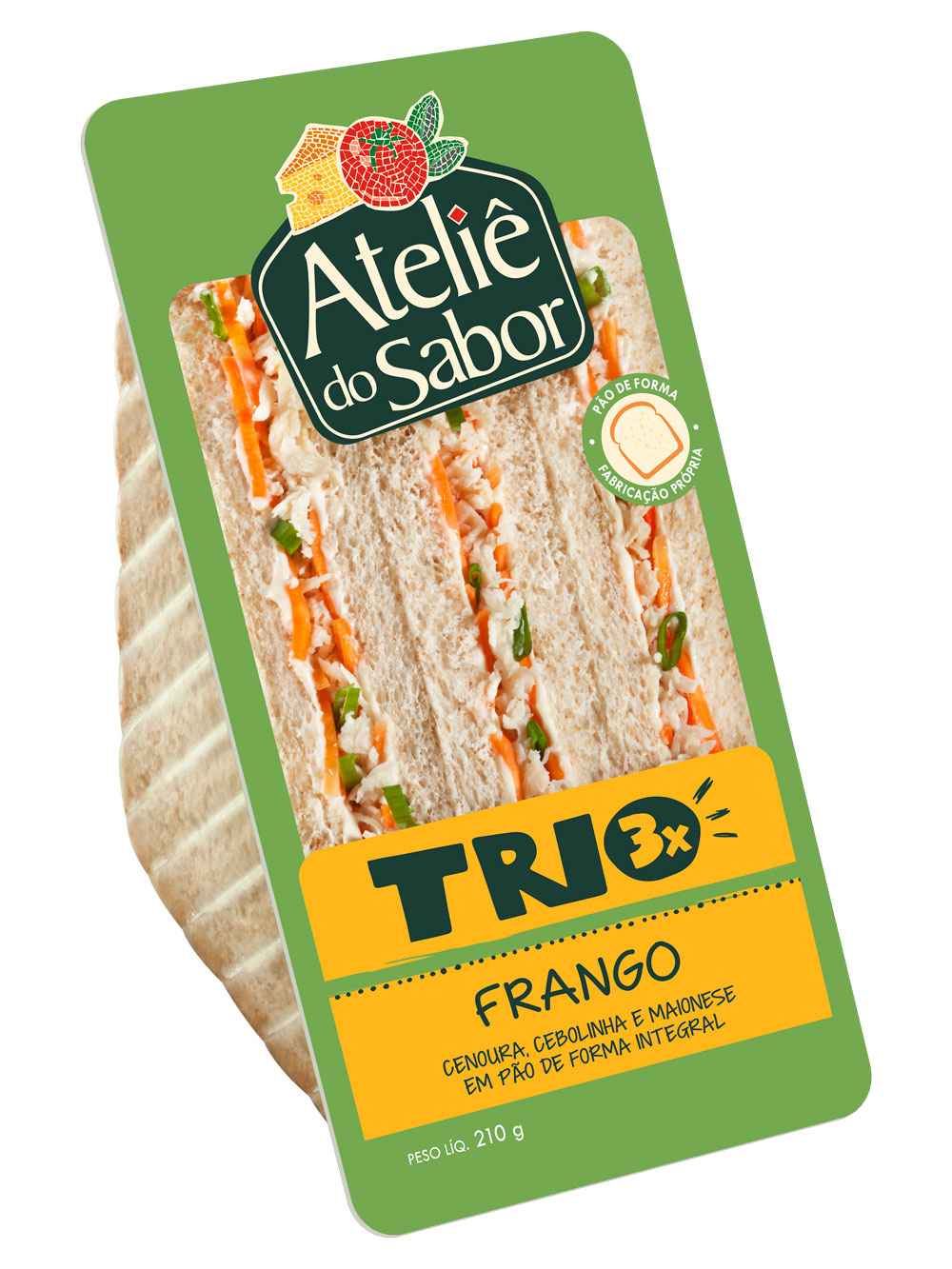 atelie-trio_frango