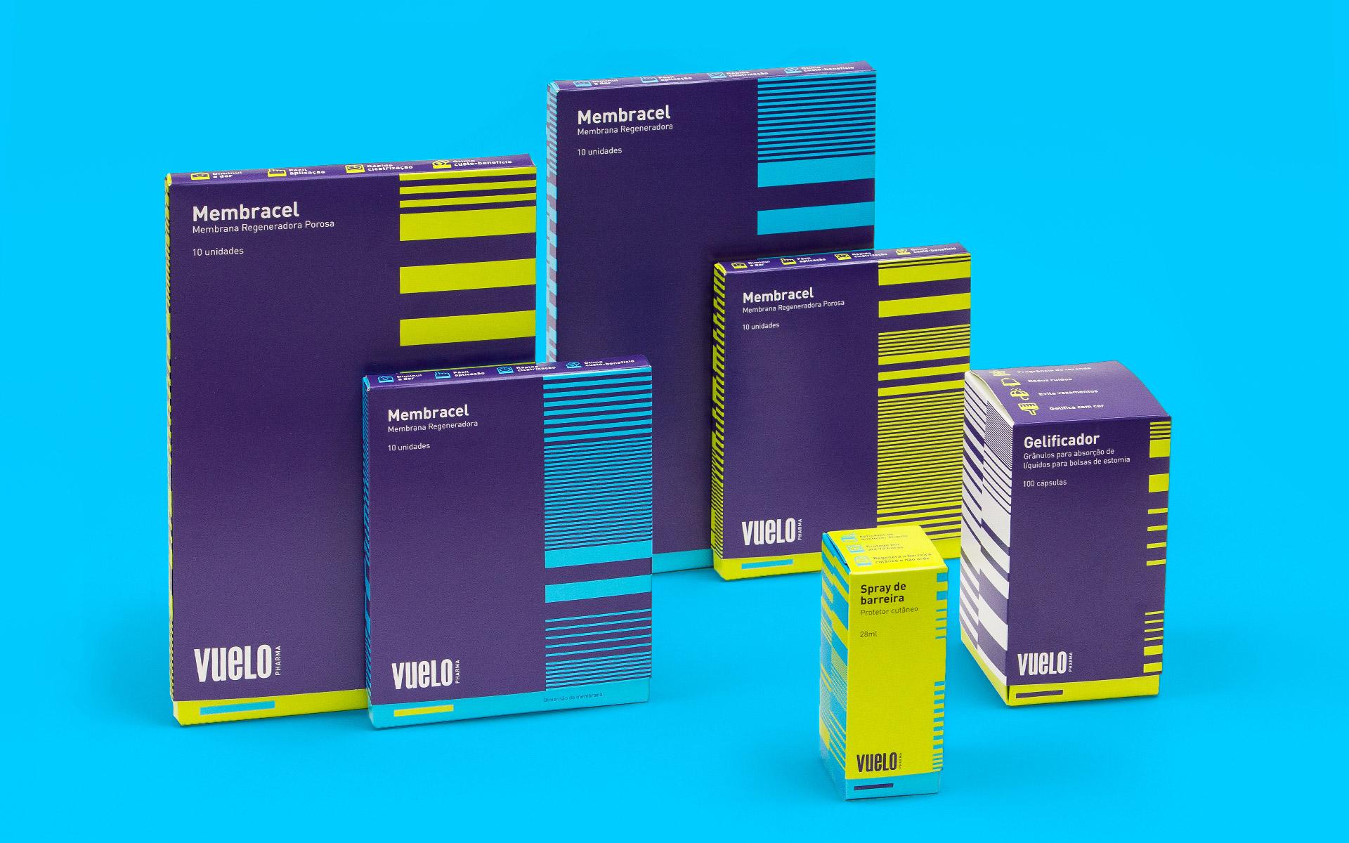 branding-design-embalagem-vuelo5