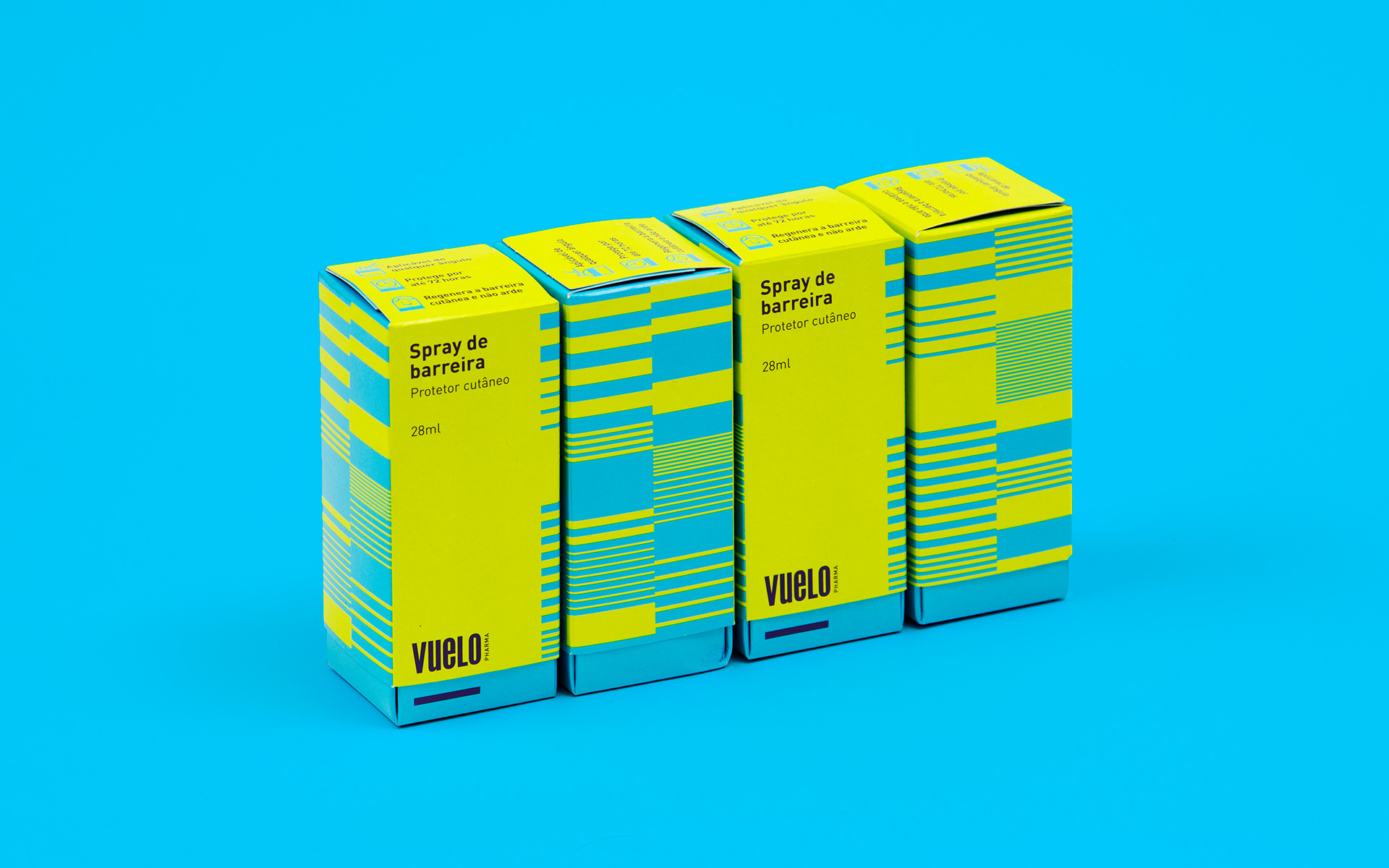 branding-design-packaging-vuelo1-1