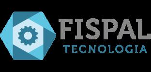 fispal_tecnologia