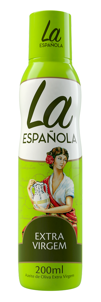 la-espanola-spray-200ml