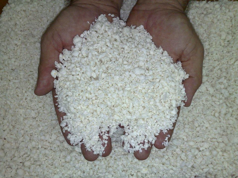liner-reciclado