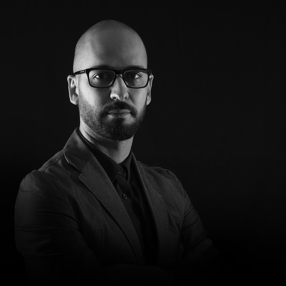 *Lucas Saad, fundador e diretor da consultoria saad branding+design (www.saad-studio.com), de Curitiba (PR), é consultor e especialista em branding