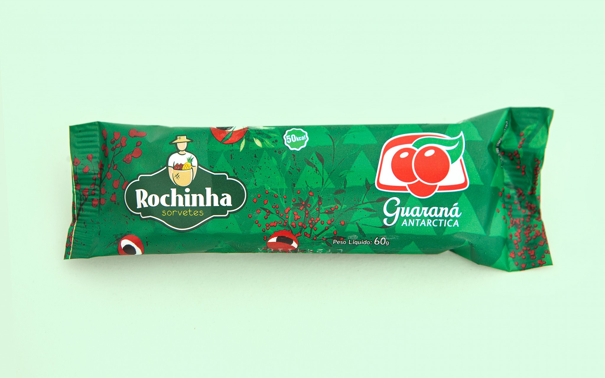 picole_guarana_rochinha