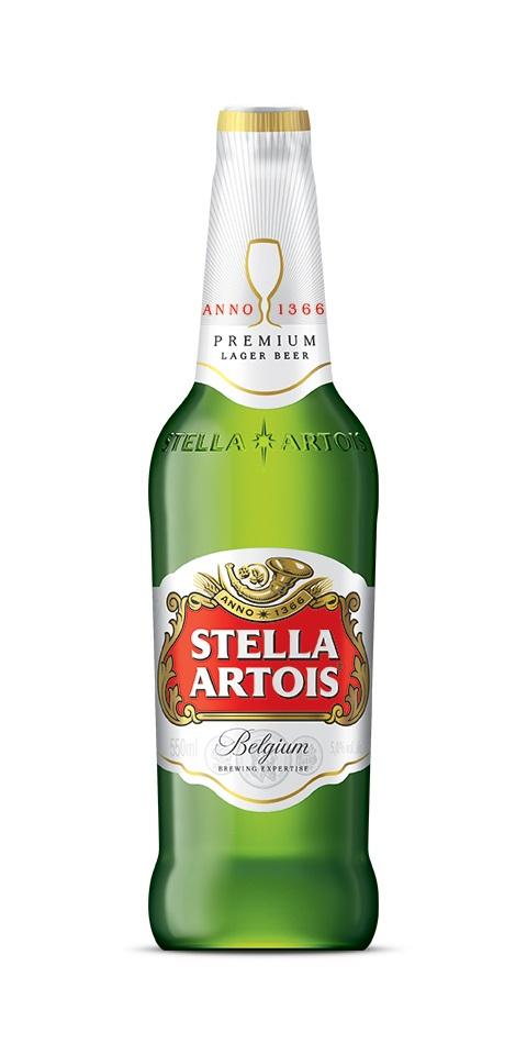 stella-artois-550ml