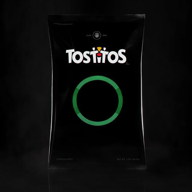 Tostitos3