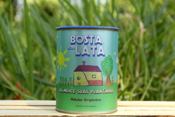 Bosta1 (600 x 400)