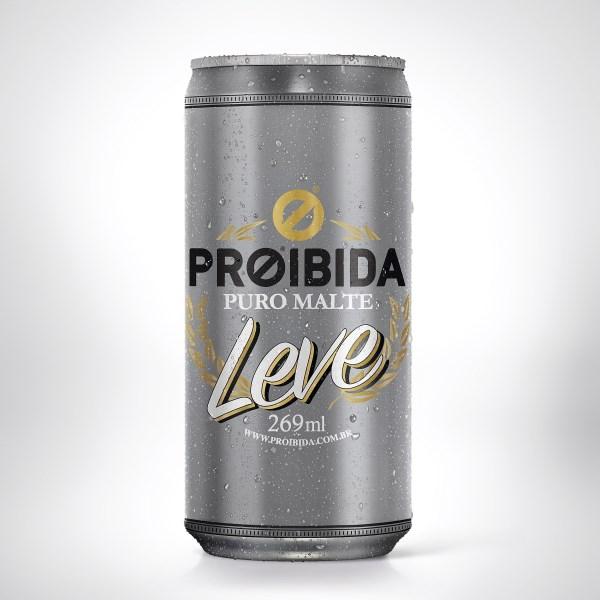 Cerveja Proibida Puro Malte Leve 269ml EM (600 x 600)