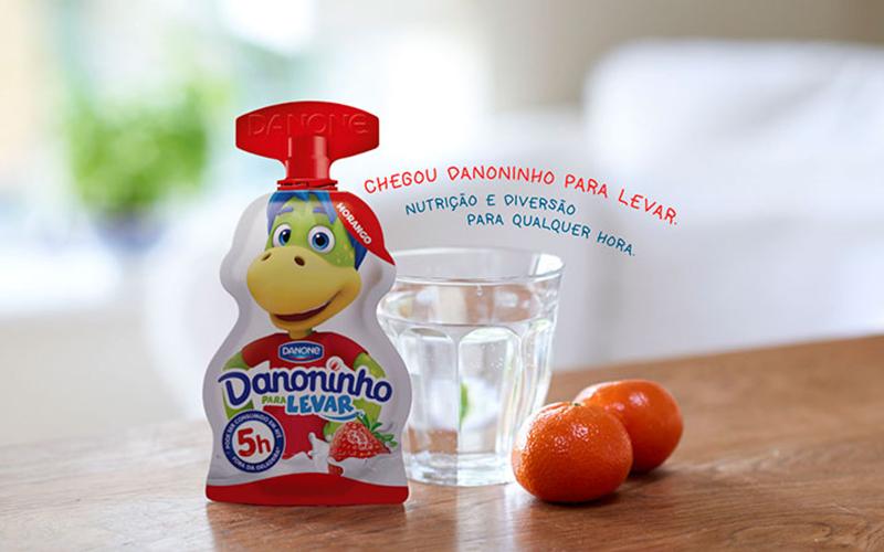 Danoninho2