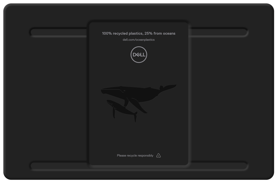Dell ocean_plastic-symbol