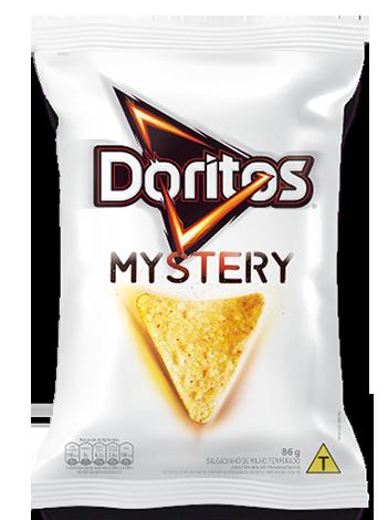 Doritos-Mistery-1