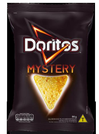Doritos-Mistery-2