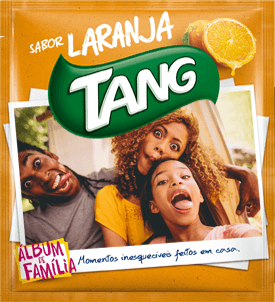 Tang3