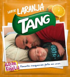 Tang4