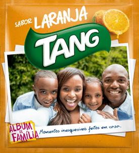 Tang5