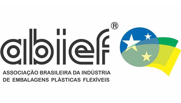 abief-logo