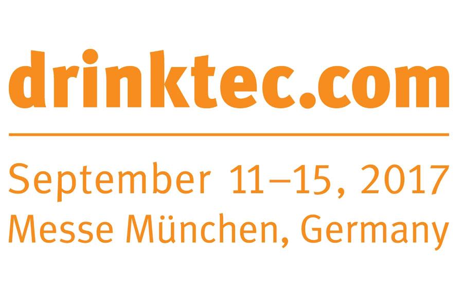 drinktec_Logo