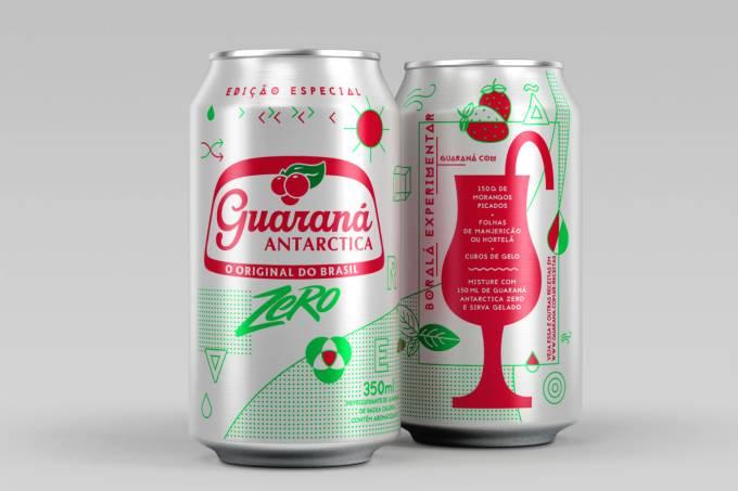 Guaraná1