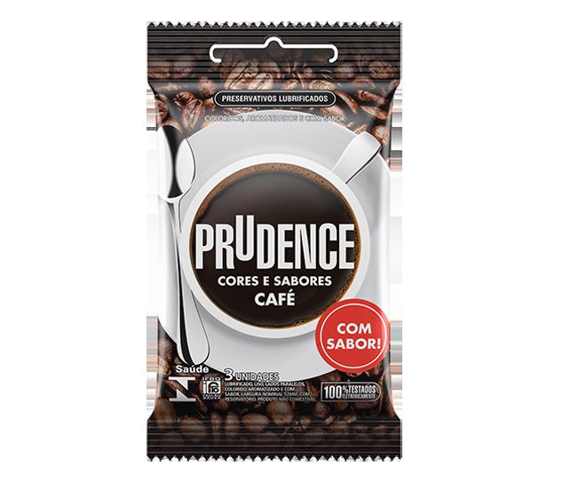 prudence-cafe-2